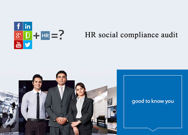 HR_social Compliances