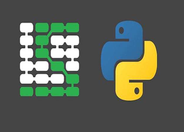 Python-full-stack