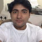 Abhishek-pandey - SLA Students