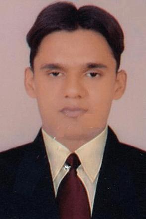 Aditya - SLA Students