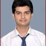 Archit-Khandelwal - SLA Students