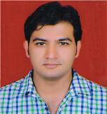 Ashutosh-Saini - SLA Students