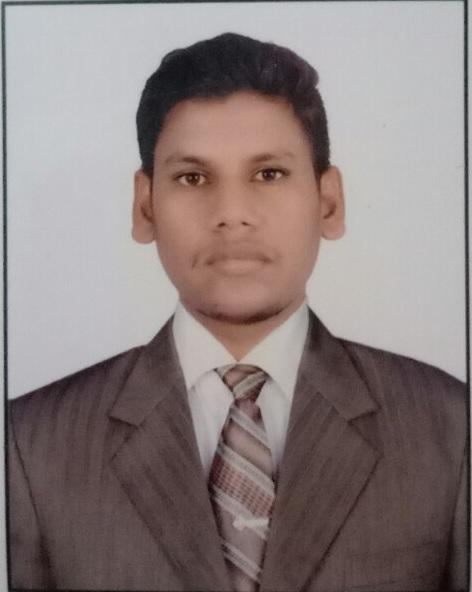 Kadar-Pradhan_Accounts - SLA Students