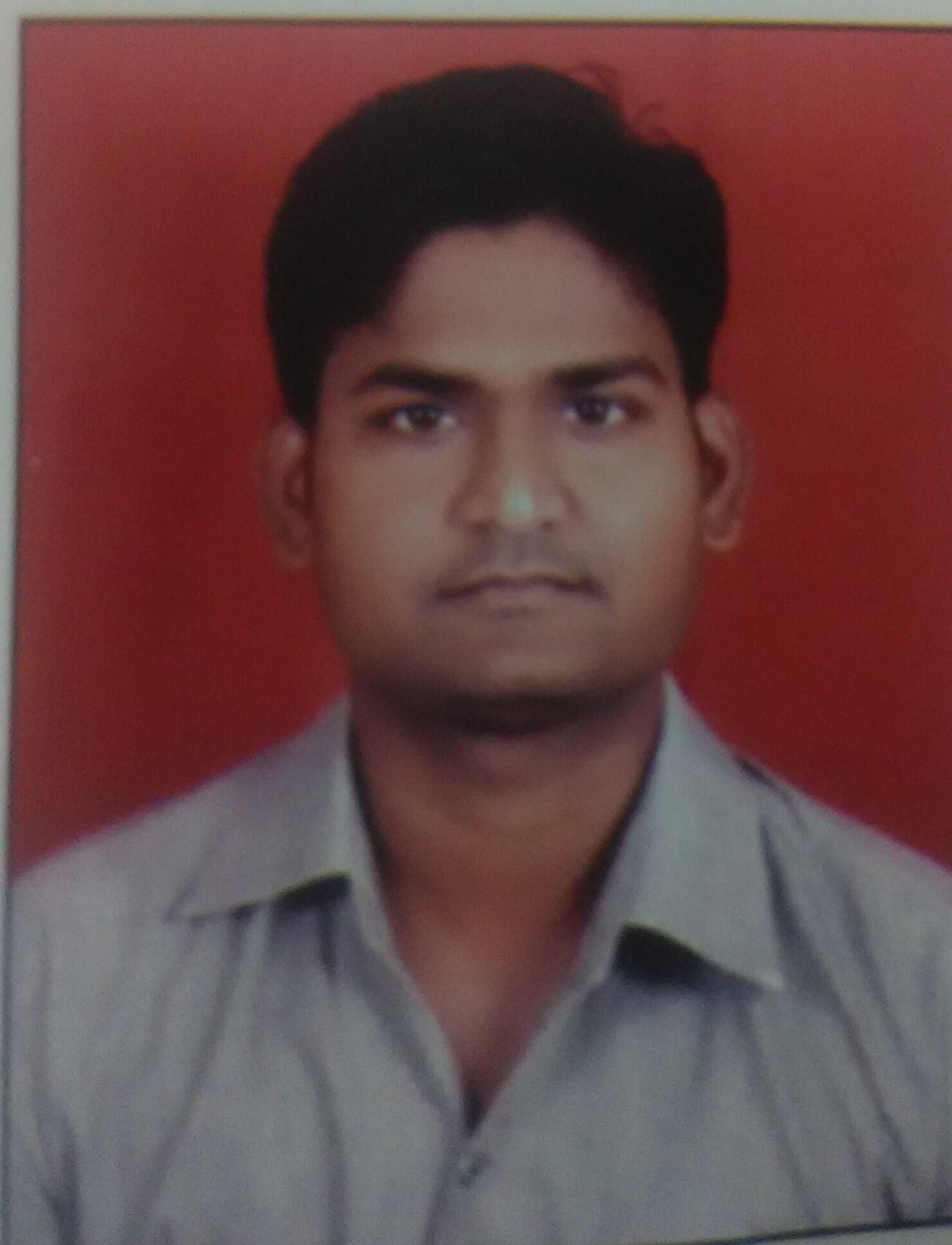 Neeraj-Gupta - SLA Students