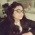 Neha-Batra - SLA Students