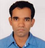 Vineet - SLA Students