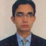 arshad-khan - SLA Students