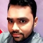Dheeraj_Kumar