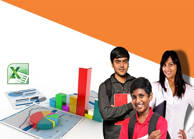 MIS, MS Access & SQl SLA Delhi