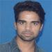 Sla Consultants Delhi Reviews