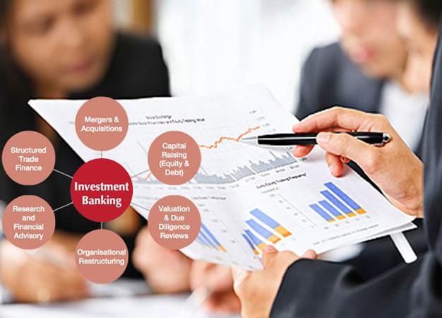 corporate-Finance-research Delhi