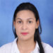 SLA Consultants Delhi-Testimonial