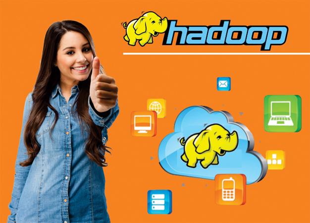 Hadoop Training Delhi