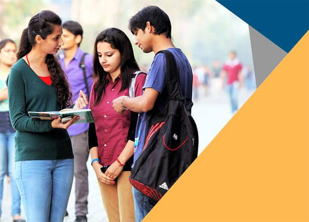 accounts training Delhi