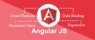 AngularJS Training in Delhi