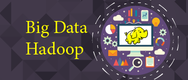 Big Data Hadoop Training in Delhi