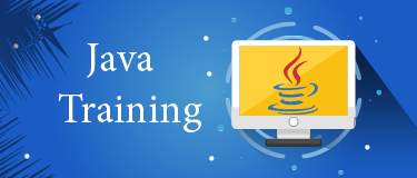 Expert Java Training in Delhi