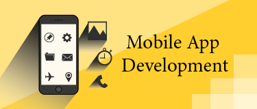 Mobile App Developer Training in Delhi