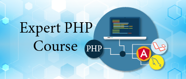 Expert PHP Training in Delhi