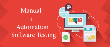 Software Testing Training in Delhi